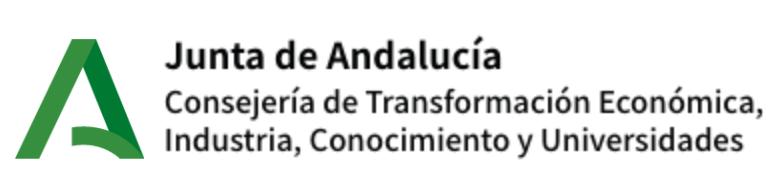 Consejería de Transformación Económica, Industria, Conocimiento y Universidade